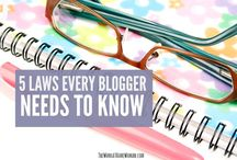 BLOGGING- Tips