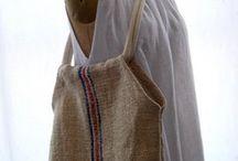 bags. originals