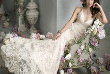 wedding / by Stephanie Rojas Minz