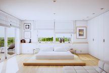 Tessile Home / Ideas
