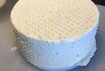 Käse selber machen / käse workshop, käse selber machen, käsemanufaktur, käseherstellung, käserei