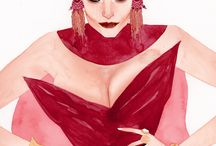 | by Kevin Wada |