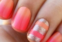 Nails addicted / by Gioh. Cavaliere