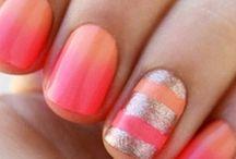 nail styles...