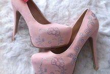heels ^-^