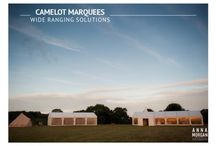 Wedding venue in Dorset / A natural choice – wedding venue at Burnbake Dorset For something a little different, Burnbake offers two stunning natural locations in Dorset for a simply enchanting Spring or Autumn wedding.