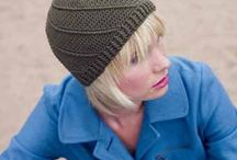 Crochet Accessories / Whether you are looking for a crochet ear warmer pattern, are in need of an innovative crochet belt, or looking for an eye-catching leg warmer, crochet pattern ideas and advice can be found here. / by Crochet Me