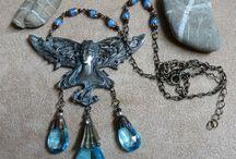 Jewellry making