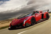 Super Cars / Watch pictures of super and exotic cars. Don't forget to like+ pin and also share these pictures to your social media accounts.