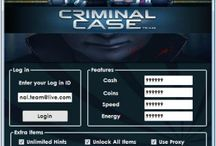 criminal-case-hack-and-cheats