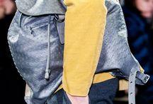 Bags Selection Man 2015 / Bags Fashion Man 2015