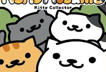 Neko Atsume Kitty Collectors Hack Unlimited Gold Fish