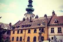 Bratislava - Instagram best pics
