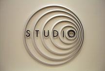 Studio Recode Rebranding