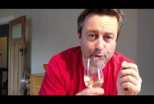 New Zealand wine videos / Here are some videos about New Zealand wine. / by Jayson Bryant
