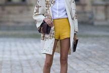 Style, Street, Fashion.