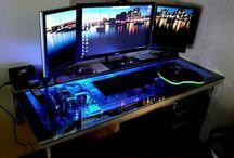 rigs/setups/masteRrace/amazing computers/pc