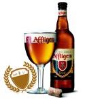 BIRRE IN BOTTIGLIA - BEERS IN BOTTLE / Selezione delle migliori birre in bottiglia servite allo Yerbabuena
