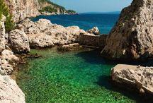 Dubrovnik summer 2016