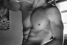 hot guy part 2