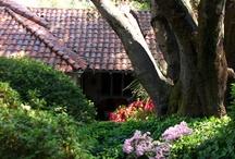 English home&garden