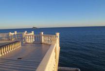 http://www.yo-doy.es/hotel-en-Benidorm-es95325.html