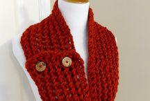 comment faire - tricoter
