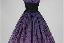 Adorable . . . Dresses