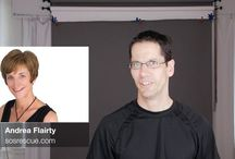 Videos - Michael Gowin Photography / Promotional and client videos