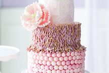 cakes decorations