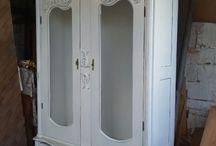 armarios roperos