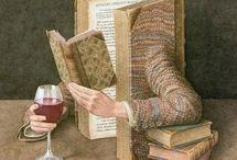 Libri - Book