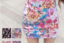 Dresslink.com Fashion Recommend / <3