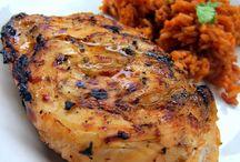 Chicken/Turkey 3