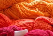 Rainbow Colours / Rainbow Colours