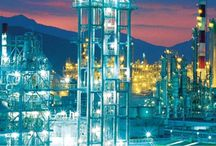 Distillation Column / Maletacd is Supplier, Manufactured and exporter of Distillation Column, Solvent Distillation, Distillation Trays Efficiency and Fractional Distillation Column, Recovery Mixed Glycol, white spirit