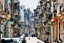 Küba Turu / Tatilturizm fırsatları ile Küba'nın renkli, sıcak ve eğlenceli dünyasını keşfe çıkıyoruz.