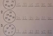 maths gr2