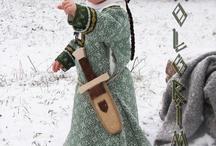 orkon costumes