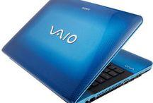 Harga Laptop Sony Vaio Terbaru, Maret 2014