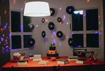 minha festa hip hop