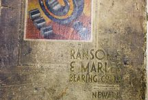 The Museum of Technical Catalogues/Catalogs / Product knowledge is extremely important to our product experts - bordering on obsessive! Our guys are real hoarders when it comes to technical information & we think we have some of the oldest bearing and power transmission catalogues in existence. If you have an old technical catalogue lying around send us a picture to add to our museum. Plus, if we're an authorised distributor for the manufacturer and we have new catalogue available, we'll send you a copy.
