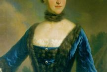 Maria Josepha of Bavaria