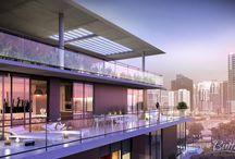 Miami Luxury Property