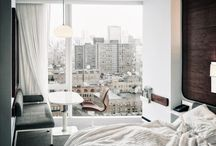 int_hotel