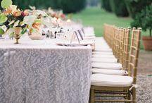 Tuscany weddings 2014