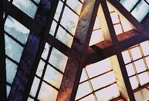 Fabryka architektura