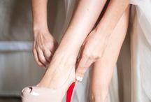 Ayakkabı Aşktır ❤️