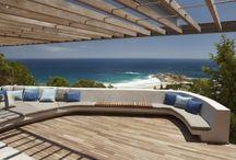 Ocean views / Only the best ocean views get featured here ...