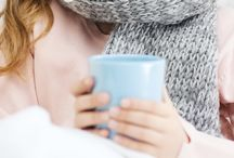 Cold and Flu Home Remedies / Look no further than www.limetreekids.com.au for some great cold and flu remedies and solutions. #limetreekids #gifts #kids #parenting #baby #toddler #sick #cold / by Lime Tree Kids